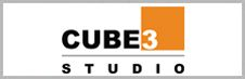 Cube 3 Studio Architects