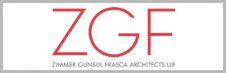 ZGF Architects