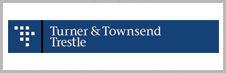 Turner & Townsend Trestle
