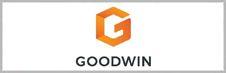 Goodwin Procter  National