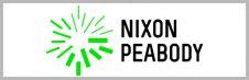Nixon Peabody - BOS