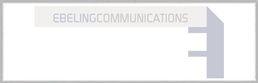 Ebeling Communications