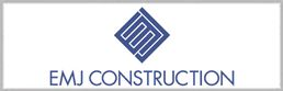 EMJ Construction Dallas
