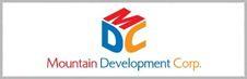 Mountain Development Corporation