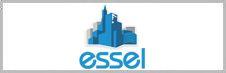Essel Environmental Engineering & Consulting