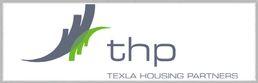 Texla Housing Partners