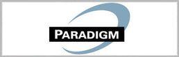 Paradigm Consultants