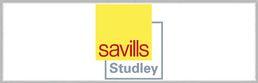 Savills Studley  Houston