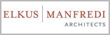 Elkus Manfredi Architects BOS