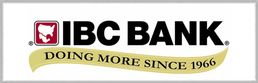 IBC Bank / International Bank of Commerce  Texas