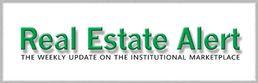 Real Estate Alert (Harrison Scott Publications) (HSP)