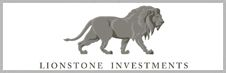 Lionstone Group  National