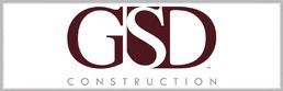 GSD Construction