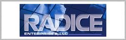 Radice Enterprises, LLC