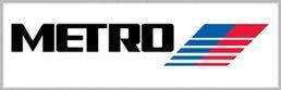 Metropolitan Transit Authority (Metro)  Houston