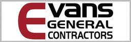 Evans General Contractors  National