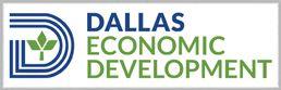 City of Dallas  Office of ED