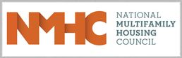 National Multi Housing Council (NMHC)  National