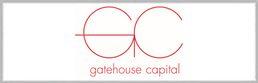 Gatehouse Capital