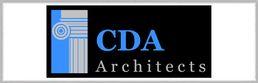 CDA Architects  Texas