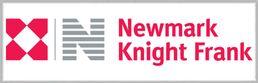 Newmark Knight Frank NY