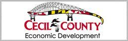 Cecil County EDC