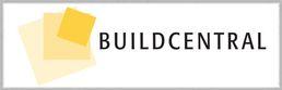 BuildCentral / MultiFamilyData / HotelMarketData / Medical Construction Database / ConstructionWire  National