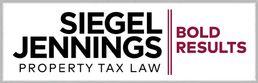 Siegel Jennings, Co