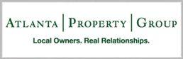 Atlanta Property Group