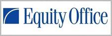 Equity Office Properties