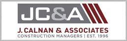 J.Calnan & Associates, Inc.