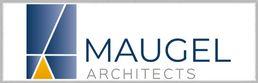 Maugel Architects