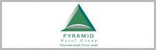 Pyramid Hotel Group  BOS