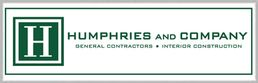 Humphries & Company