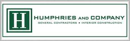 Humphries & Company