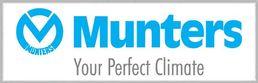 Munters Corporation