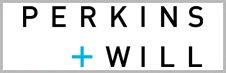 Perkins + Will Southeast Markets