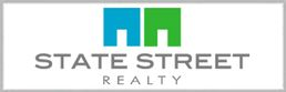 State Street Realty  SoFlo