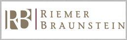 Reimer Braunstein
