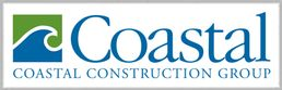 Coastal Construction Group