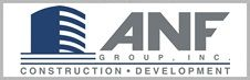 ANF Group