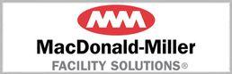 MacDonaldMiller Facility Solutions, Inc.