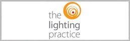 The Lighting Practice