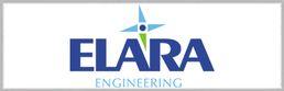 Elara Engineering