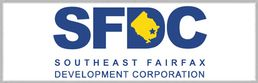 Southeast Fairfax Development Corporation