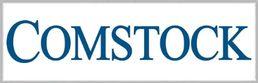 Comstock Properties  DC