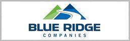 Blue Ridge Companies