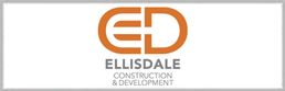 Ellisdale Construction