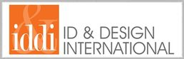 ID & DESIGN INTERNATIONAL
