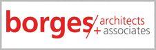 Borges + Associates